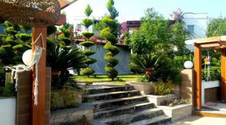 VIP Dibek Holiday Villas - Limon
