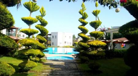 VIP Dibek Holiday Villas - Starlice