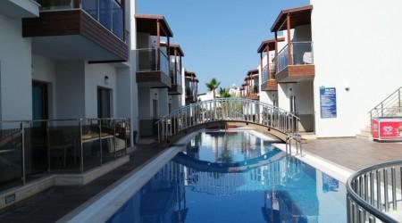 Siesta gardens holiday apartment.04